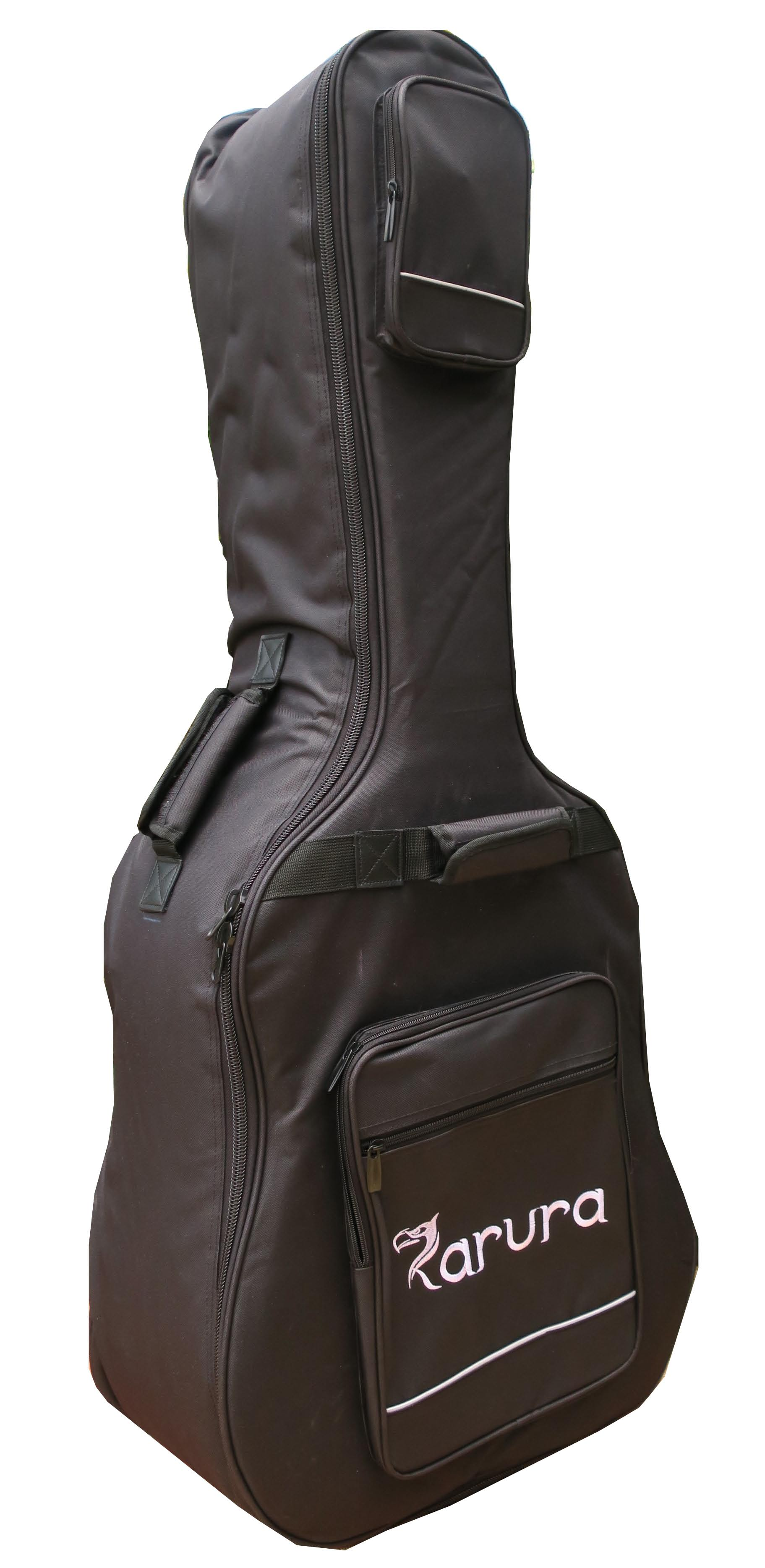 Cover case - classical case