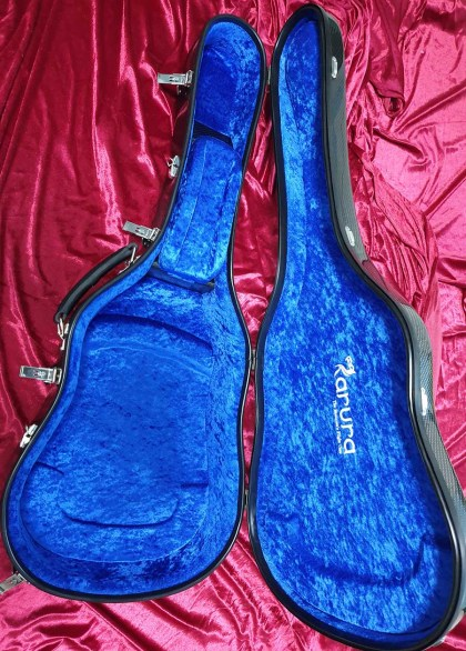 artist-classical-carbon-blue-karura-case-shop-in-stock