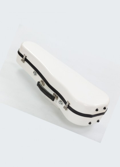 violin_case-shop-Karura-case-3